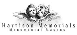 Harrison Memorials