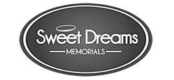 Sweet Dreams Memorials