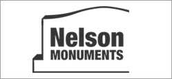 Nelson Monuments