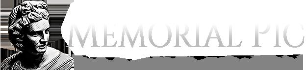 LogoMemorialPic222