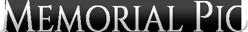 LogoMemorialPic3